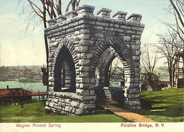 palatine bridge singles See homes for sale in palatine bridge, ny homefindercom is your local home source with millions of listings, and thousands of open houses updated daily.